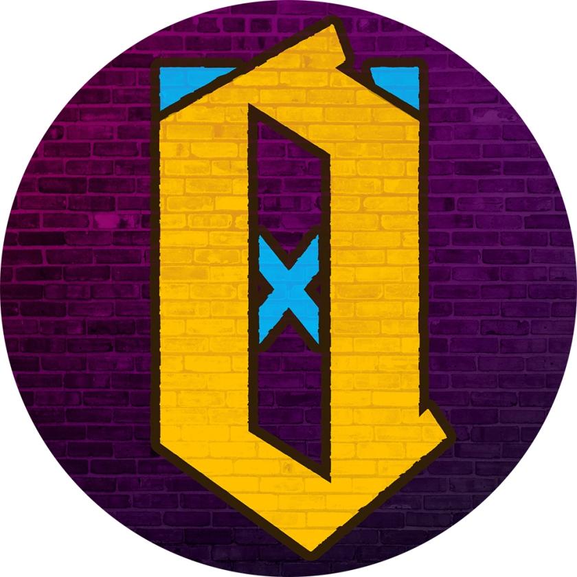 0x-logo-1000px.jpg