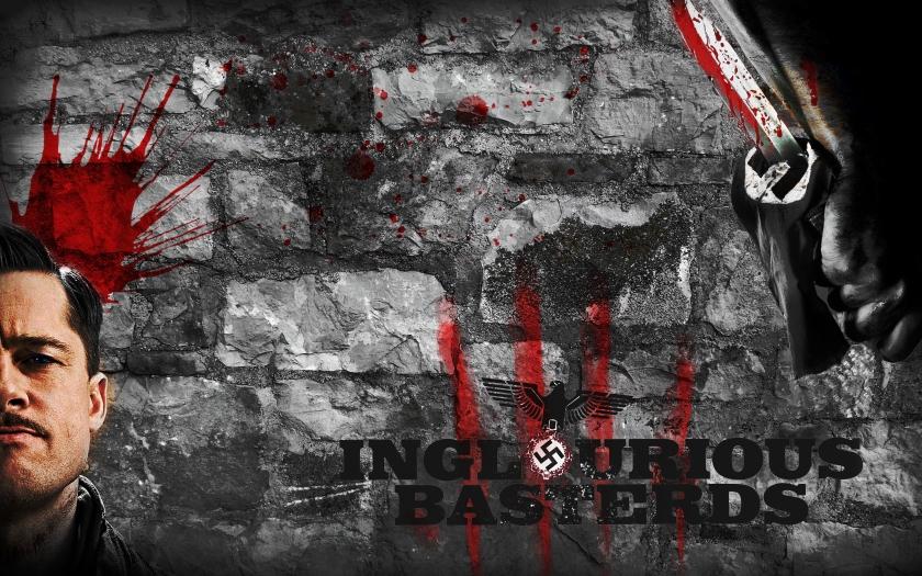 Inglorious_Bastards_Wallpaper_by_jeakiller