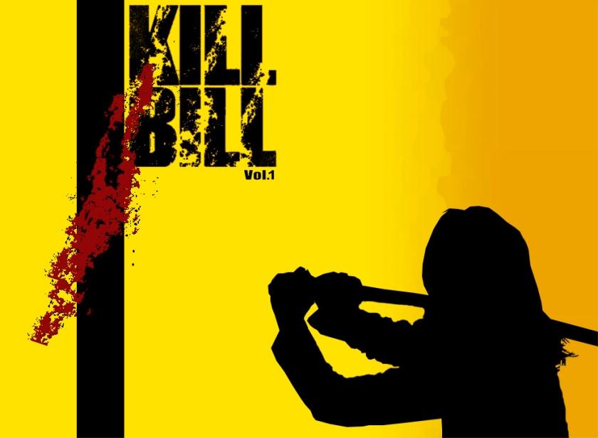 Kill_Bill_vol_1