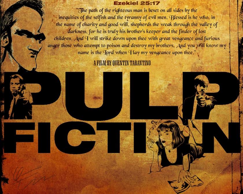 pulp_fiction_7cgibs9b