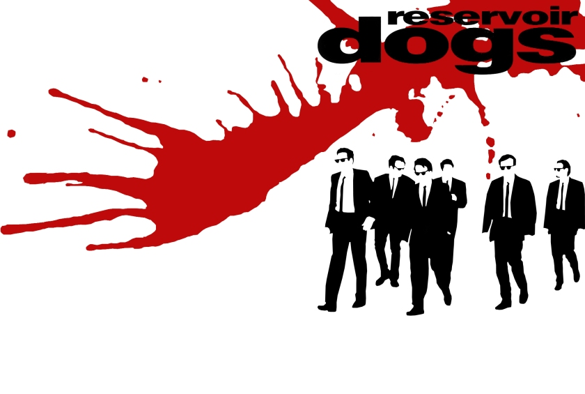 Reservoir_Dogs_by