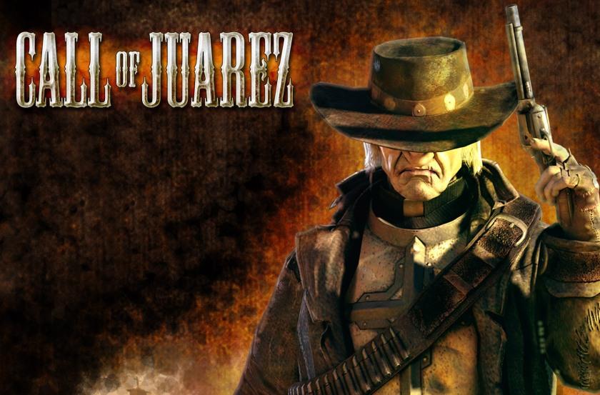 call_of_juarez1952