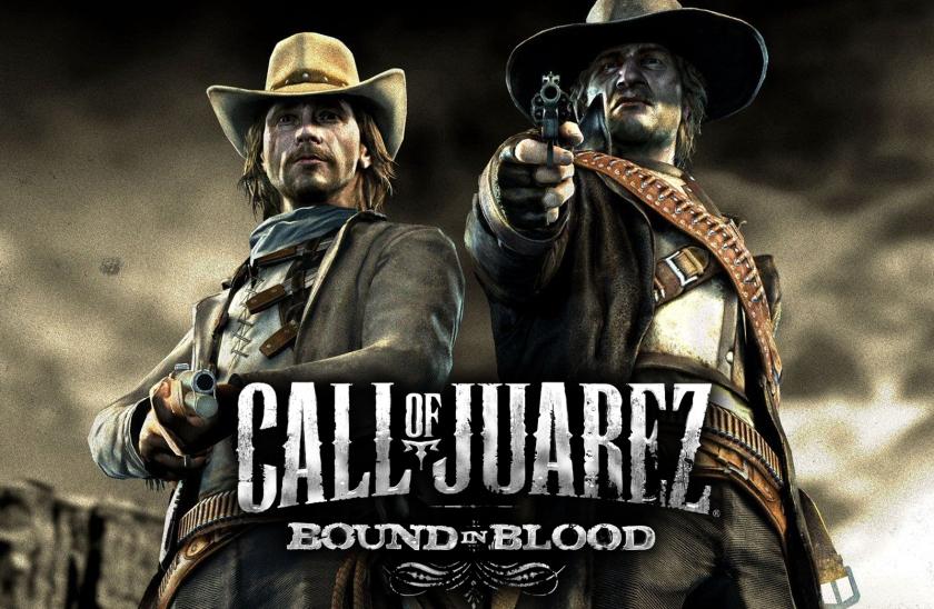 callofjuarezboundinblood-03