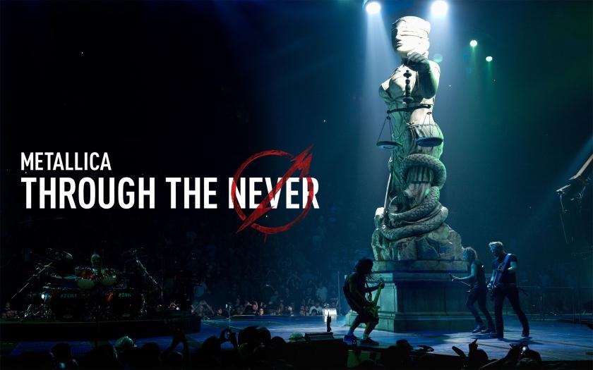Metallica-Through-The-Never-wallpapers-5