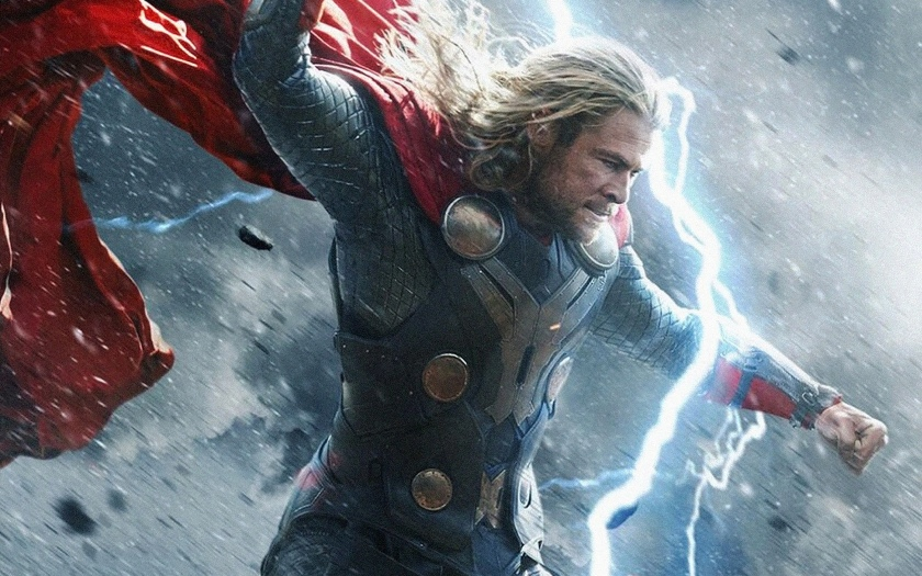 thor_2_the_dark_world_movie-wide