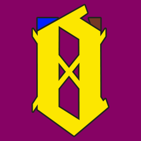 0x-logo-SQUARE-in-lemmy-simpsons-colors