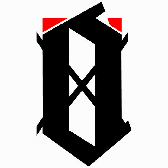 0xothik-wordpress-com
