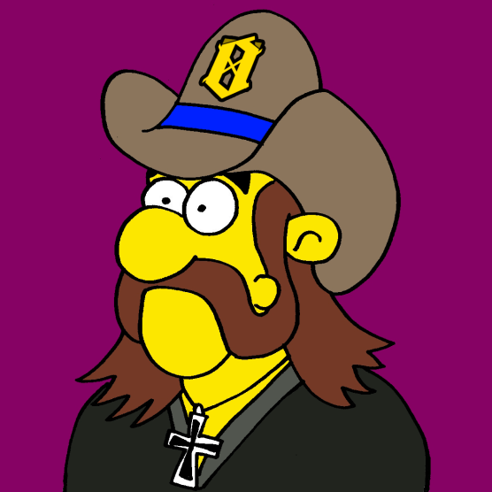 lemmy-simpsons-with-0x-logo-SQUARE