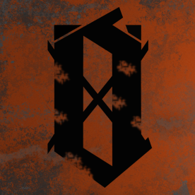 steamcommunity-com-id-oxothik