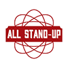 all-stand-up