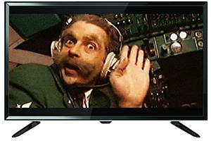 commandor-tv-300p.png