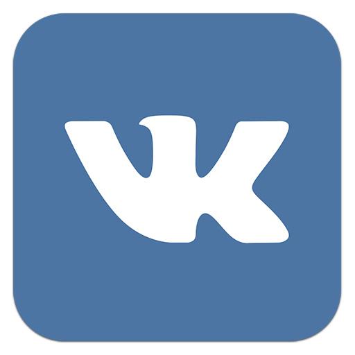icon-vk-512